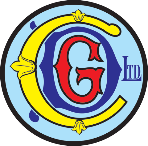 Darjeeling Gymkhana Club